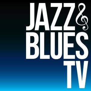 J&BTV logo
