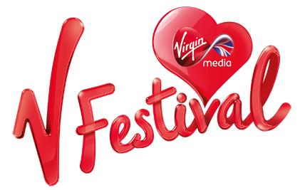 Beyonce & Kings of Leon Headline V Festival 2013