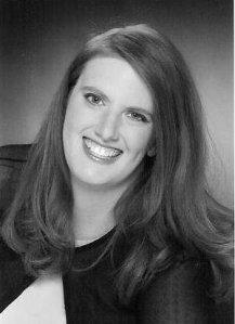 Kathryn Ballard Shut