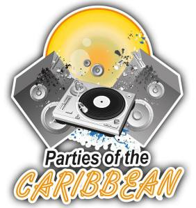 Parties of the Caribbean