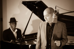 Musicvein Entertainment presents The Thomas BrownAffair