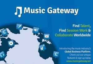 Music-Gateway-Launches_900