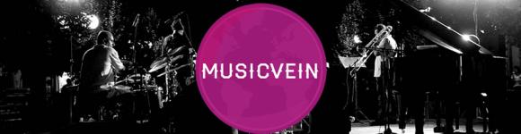 Musicvein Entertainment – Official PressRelease