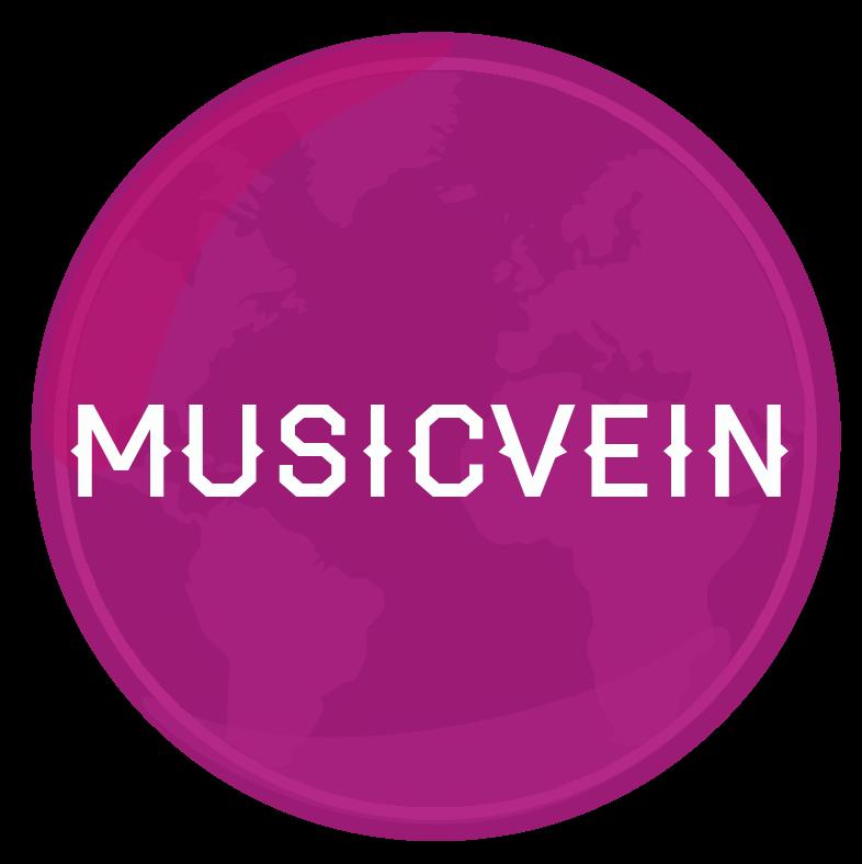 Musicvein™