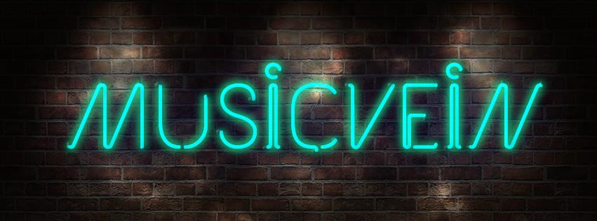 Musicvein Entertainment Night's Moves To MeltonMowbray
