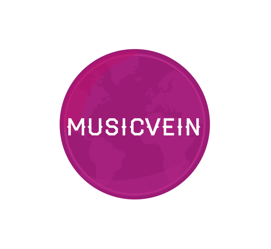 Musicvein Entertainment – Support Actsearch