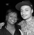 Musicvein & Jose James