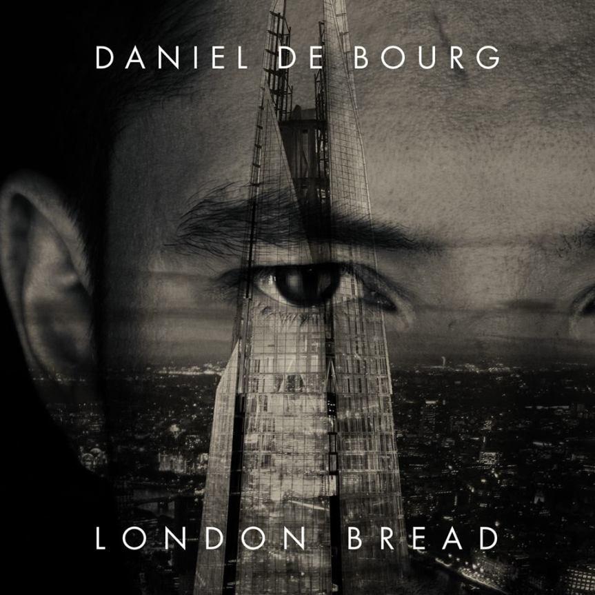 London Bread by Daniel DeBourg
