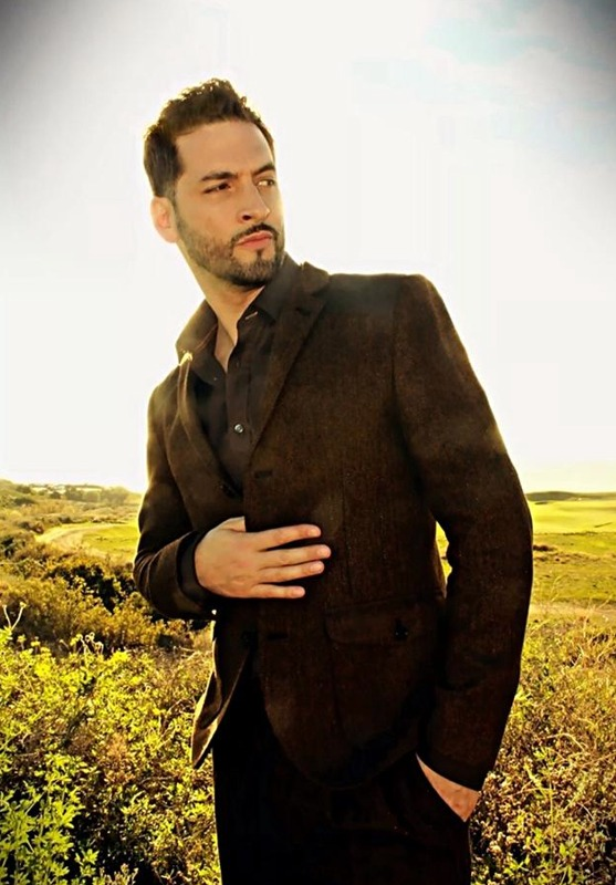 Pleasures I Like – Musicvein Interviews Jon B