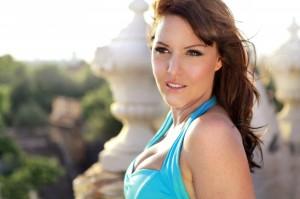 Natalie Williams pic