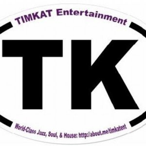 TimKat Entertainment
