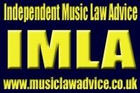 Independent Music Law Advice