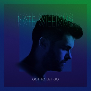 Musicvein Review on Nate Williams 'Got To Let Go'