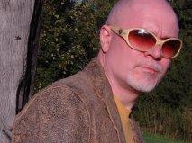 Ray Hayen talks Revival with Musicvein