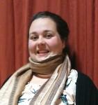 Hannah Castledine