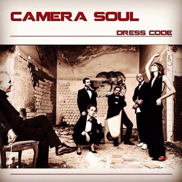 Dress Code – CameraSoul