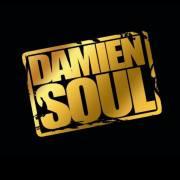 Damien Soul