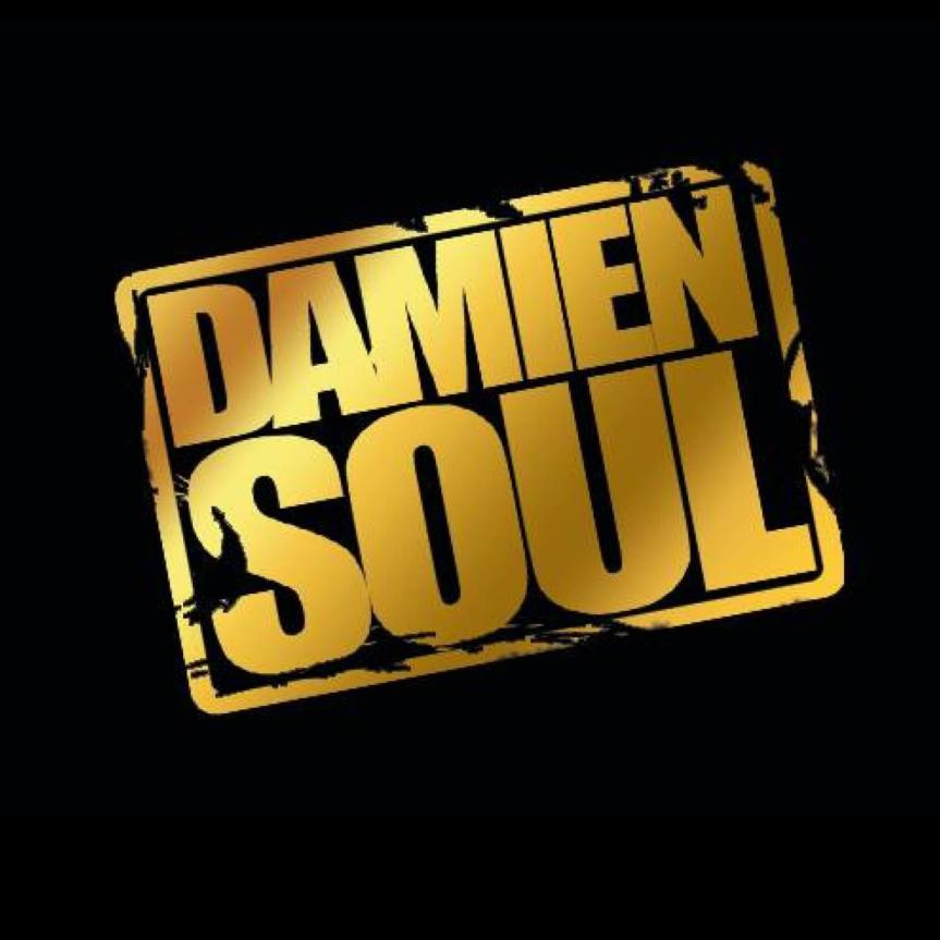 Damien Soul To Support Juliette Ashby in MeltonMowbray