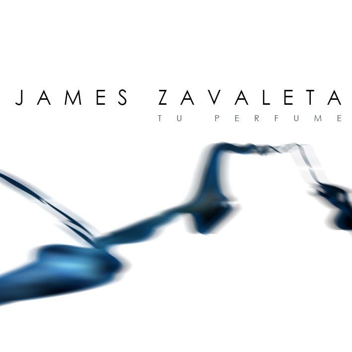 Tu Perfume by JamesZavaleta