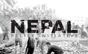 Jack Johnson Nepal