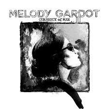 melody gardot album cover
