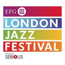 london jazz fest