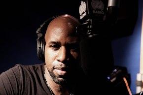Musicvein Entertainment Presents DJSpoony