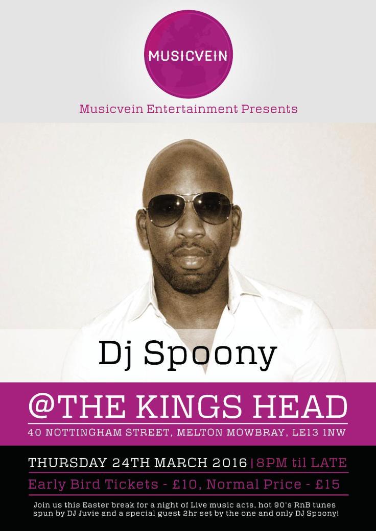 Musicvein Flyer - Dj Spoony2-page-001