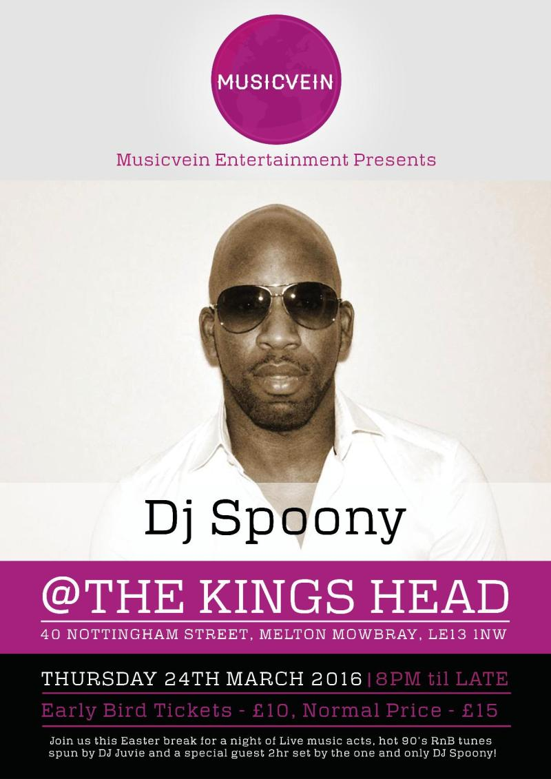 Musicvein Flyer - Dj Spoony2-page-001