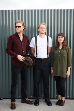 The Lumineers 2016 -3_LOW