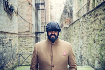 Gregory Porter 2016_low