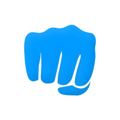brapp-logo