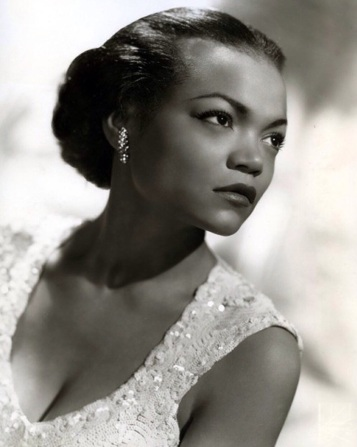 eartha_kitt