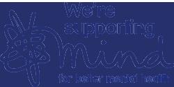Musicvein Raising Money for Mental Health Charity mind  Musicvein