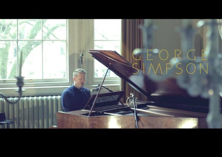 george-simpson-move-on