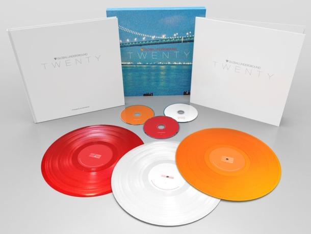 gu-twenty-collectors-edition-open-s