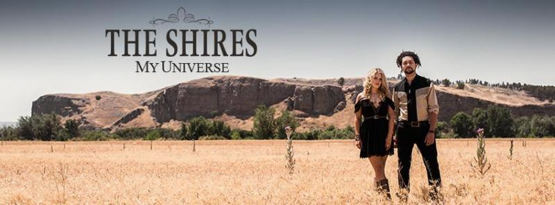 the-shires-desert-pic