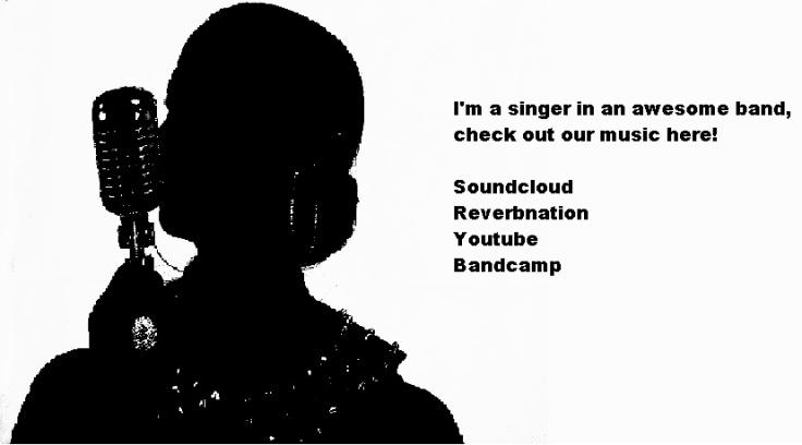 band-bio-promo-pic