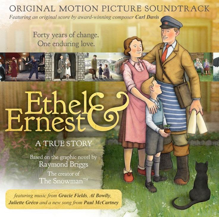 ethel-ernest-ost-album-cover