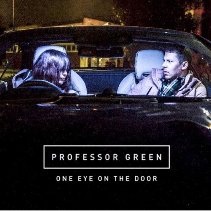 prof-green