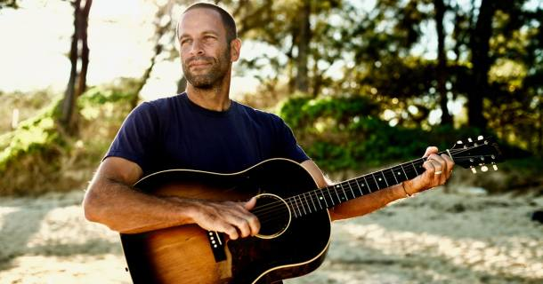 jack-johnson-new-song-fragments