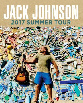 New Single: Fragments by JackJohnson