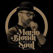 Review: Mario Biondi – Best of Soul