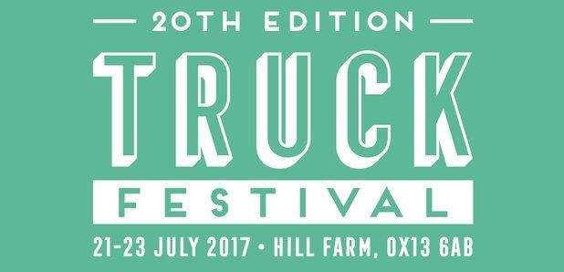 truck-festival-2017-logo-1485354204-hero-wide-0