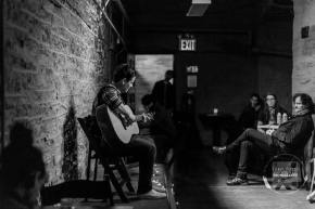 Chloe Ray – My Journey As AnArtist