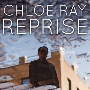 Chloe Ray – Not GivingUp