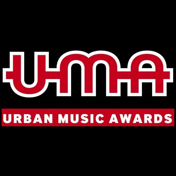 Urban Music Awards 2017 – Get Your Votes In Now