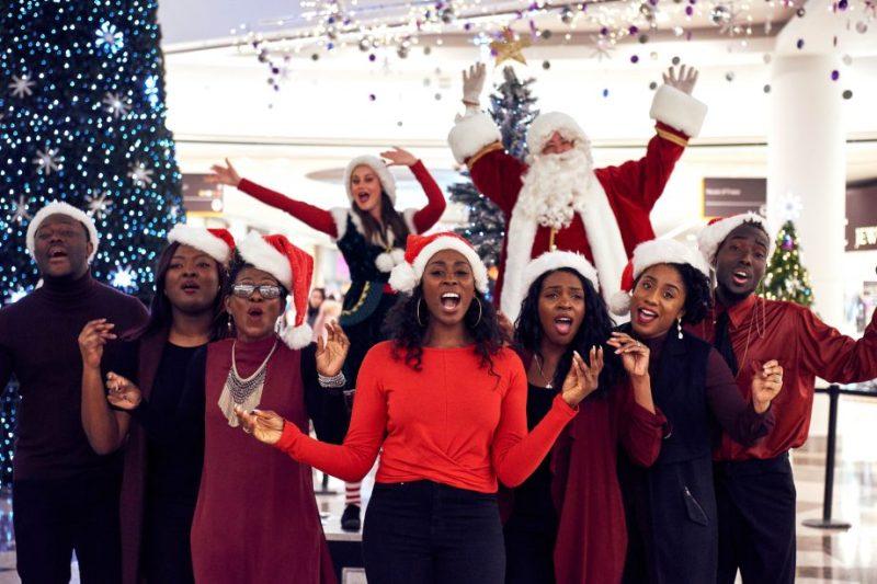 London Choir