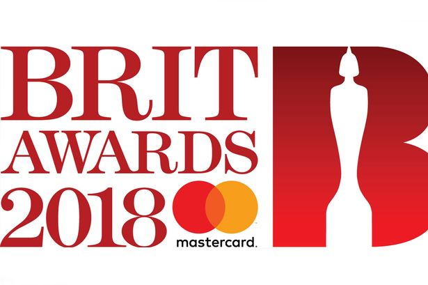 BRIT Awards 2018: The Nominees and Winners