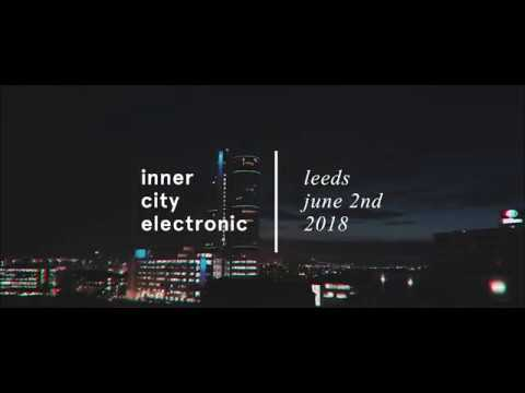 inner city electronic